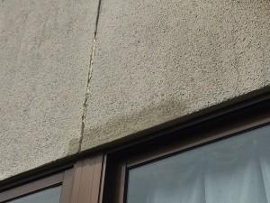 知っておきたい 外壁塗装の基本!PART2