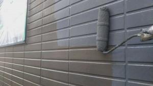 知っておきたい外壁塗装の基本!
