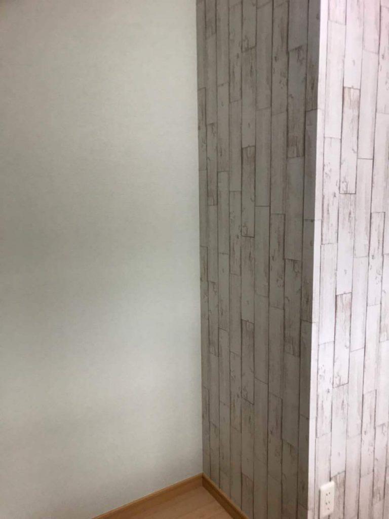 こだわりの内装で明るくリフレッシュ♪キッチン・内装リフォーム工事!!