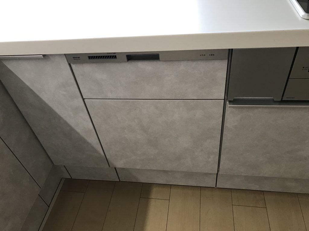 最新設備で水廻り・内装を一新♪マンションリフォーム工事!!