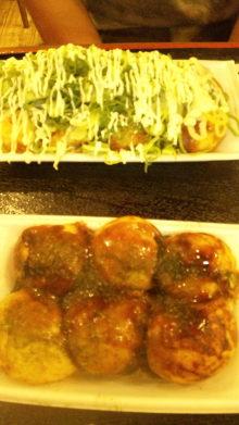 サマーソニック2012!!!~大阪旅行記~